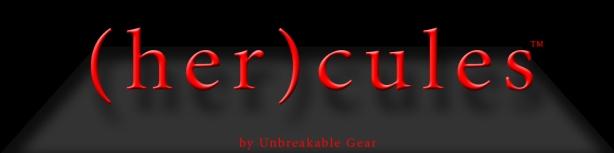 Unbreakable (her)cules